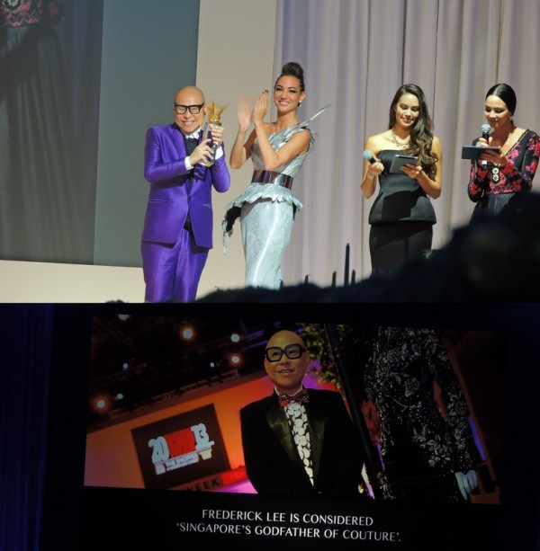 asian-couture-federation-by-frank-cintamani-awards-gala-2014-is-a-celebration-of-couture-frederic-lee