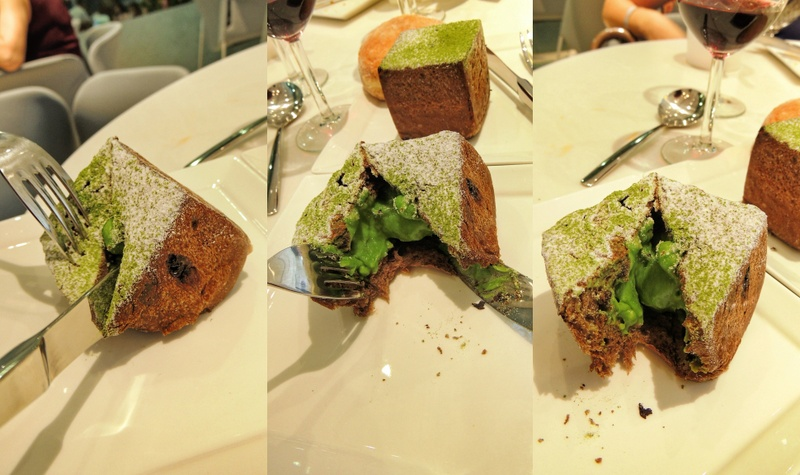 asanoya-bakery-serves-artisanal-japanese-bakery-with-matcha-love-green-tea-chocolate-cube