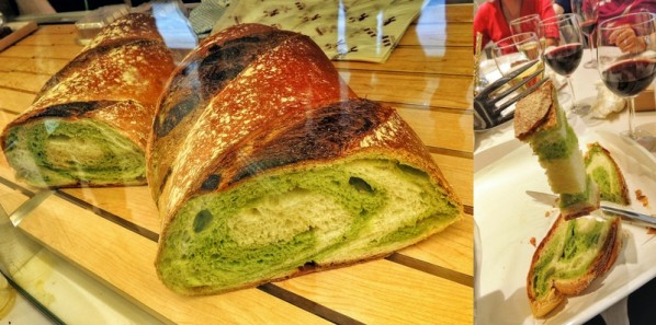asanoya-bakery-serves-artisanal-japanese-bakery-with-matcha-love-brioche