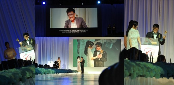 asian-couture-federation-by-frank-cintamani-awards-gala-2014-is-a-celebration-of-couture-david-boey