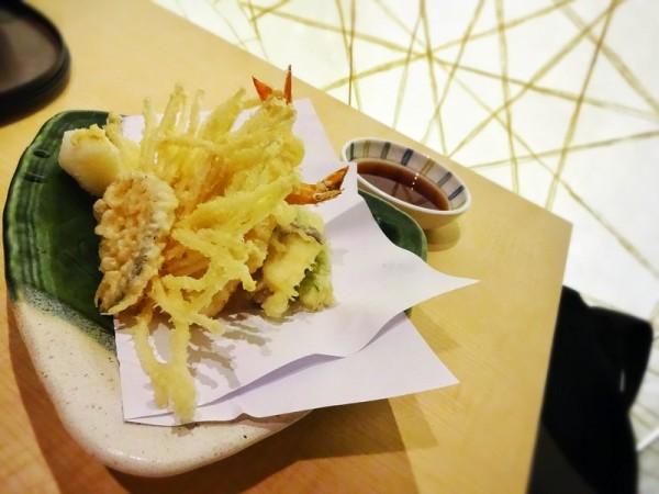 shimbashi-soba-the-slurp-worthy-soba-noodles-tempura