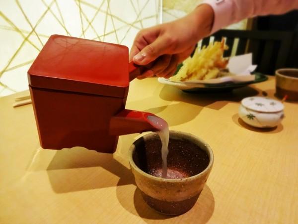 shimbashi-soba-the-slurp-worthy-soba-noodles-soup