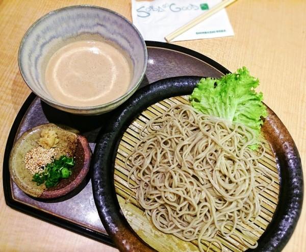 shimbashi-soba-the-slurp-worthy-soba-noodles-chilled-buckwheat-soba