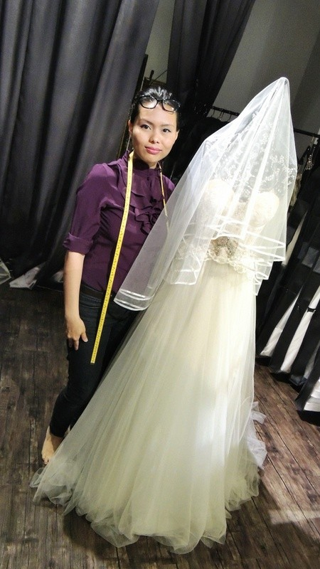 interview-with-bruid-when-lace-wedding-dress-will-be-the-next-in-trend-bridal-gown-designer