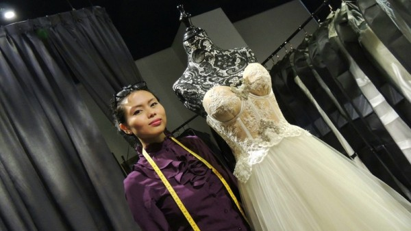 interview-with-bruid-when-lace-wedding-dress-will-be-the-next-in-trend-felishea
