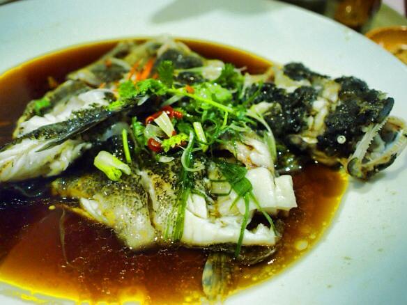 looking-for-good-restaurants-in-bedok-hua-yu-wee-nostalgic-menu-brings-it-teochew-steamed-fish