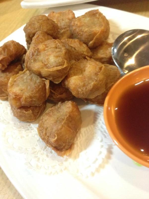 looking-for-good-restaurants-in-bedok-hua-yu-wee-nostalgic-menu-brings-it