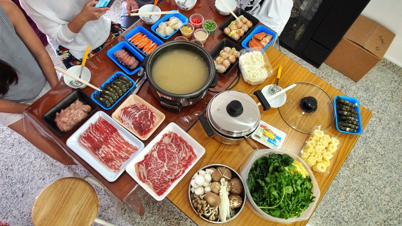 chinese-new-years-specials-reunion-steamboat-delivering-a-pot-of-quality-steamboat-ingredients-hotpot