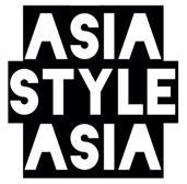 AsiaStyleAsia