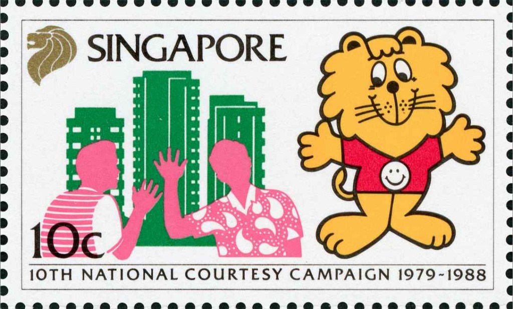 1988-1