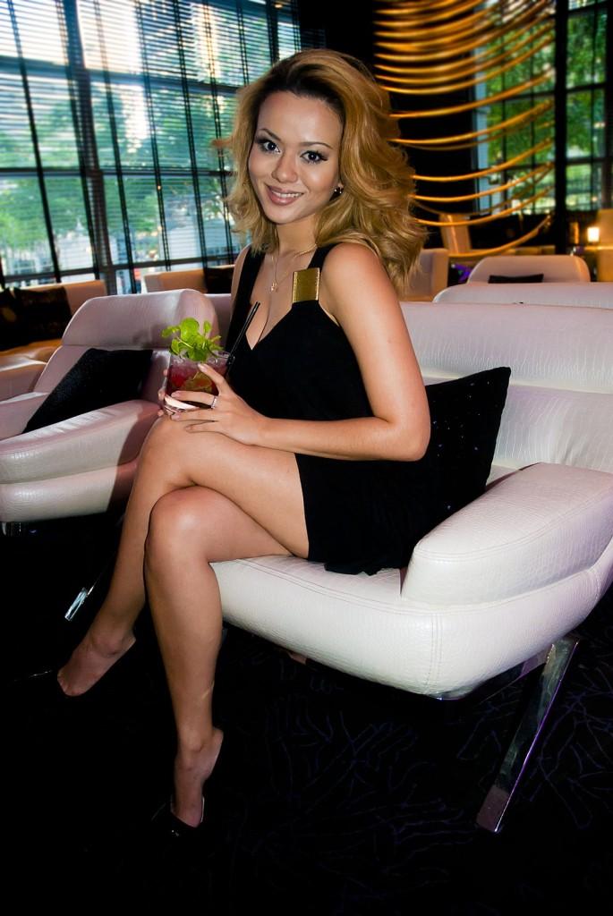 Alessandra Maderni 1