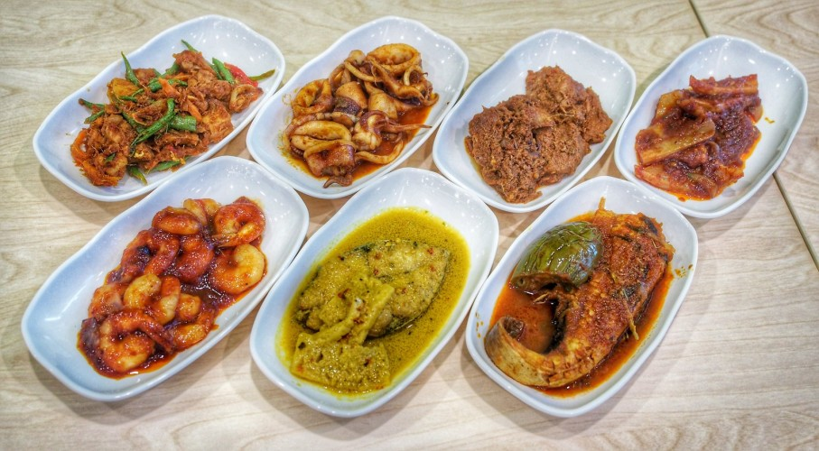 my-spice-affair-rolling-back-into-kampong-memories-with-nasi-padang-all