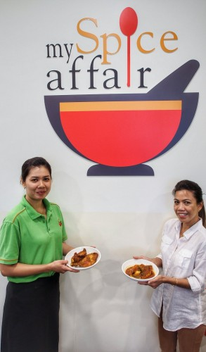 my-spice-affair-rolling-back-into-kampong-memories-with-nasi-padang-my-spice-affair-logo