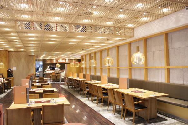 Restaurant Photo (4)