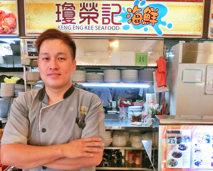Singapore-inside-out-Keng-Eng-Kee-Seafood-Chef-Wayne