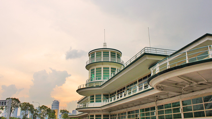 diner-en-blanc-singapore-kallang-airport-control-tower