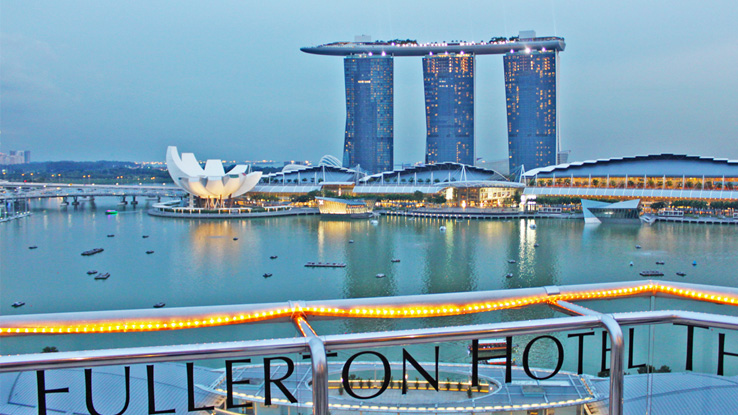 lighthouse-fullerton-hotel-festive-menu-view-from-lighthouse