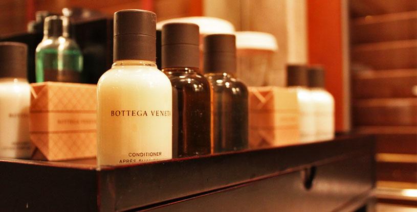 hotels-in-tokyo-mandarin-oriental-tokyo-bath-amenities