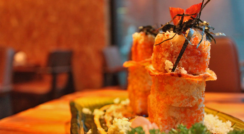 restaurants-in-bangkok-ogu-ogu-sake-sky-high-maki