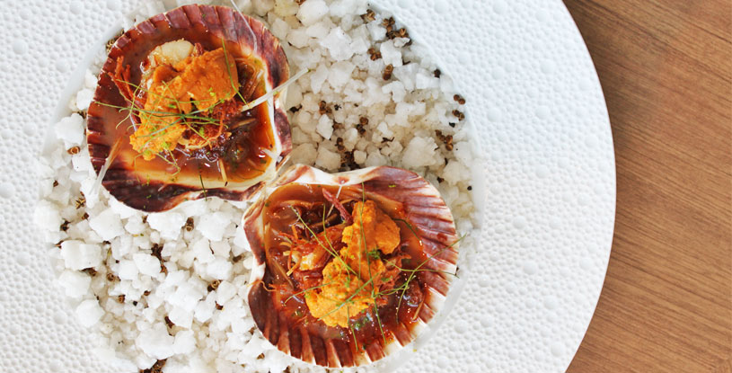 fine-dining-in-bangkok-paste-at-gaysorn-hokkaido-scallops-sea-urchin