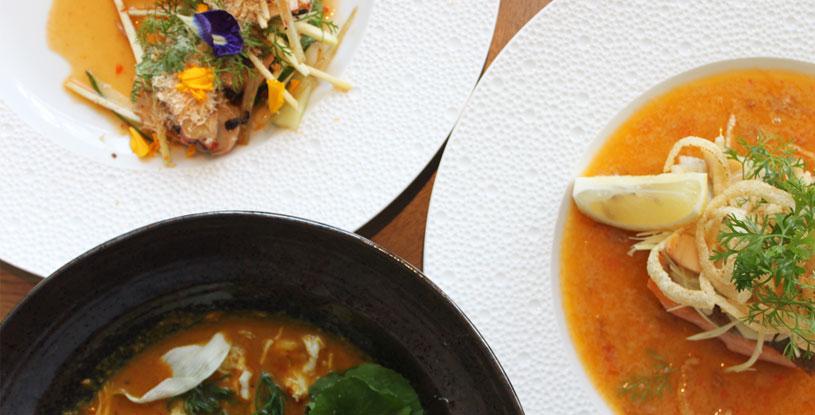 fine-dining-in-bangkok-paste-at-gaysorn-mains-platter