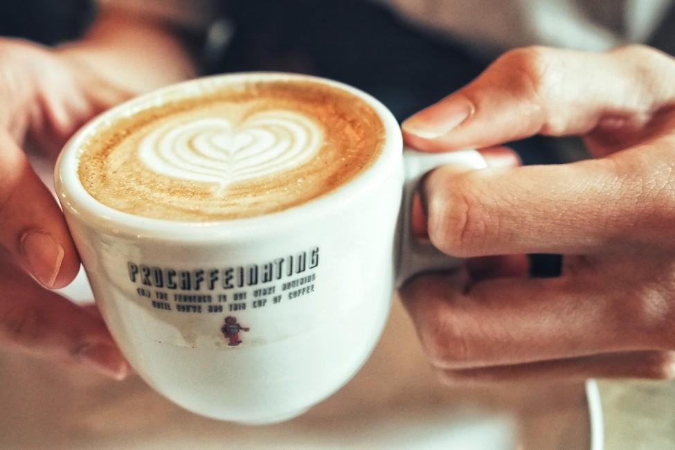 Free-the-Robot-Signature-–Coconut-Espresso-Milk-e1456839637775.jpg