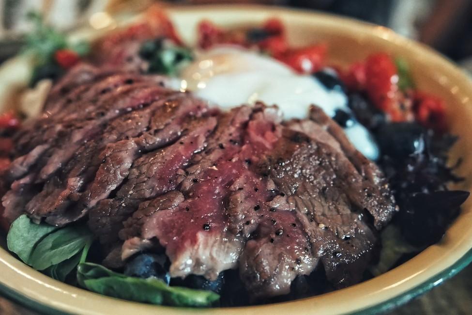Pan-seared-Shoulder-Beef-Tenders-Salad-with-Sous-vide-Egg.jpg