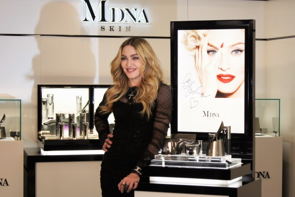 hey_singapore_are_you_ready_for_madonna_and_mdna_skin_1-e1456057409745.jpg