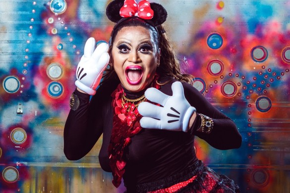 imaginoire-presents-singapores-first-cabaret-drag-queen-brunch-party-filthy-gorgeous-2