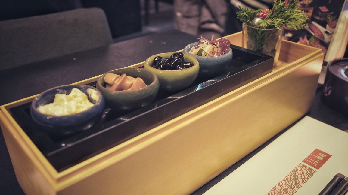 japanese-food-in-taipei-that-is-exquisitely-delicious-ikki-appetizers