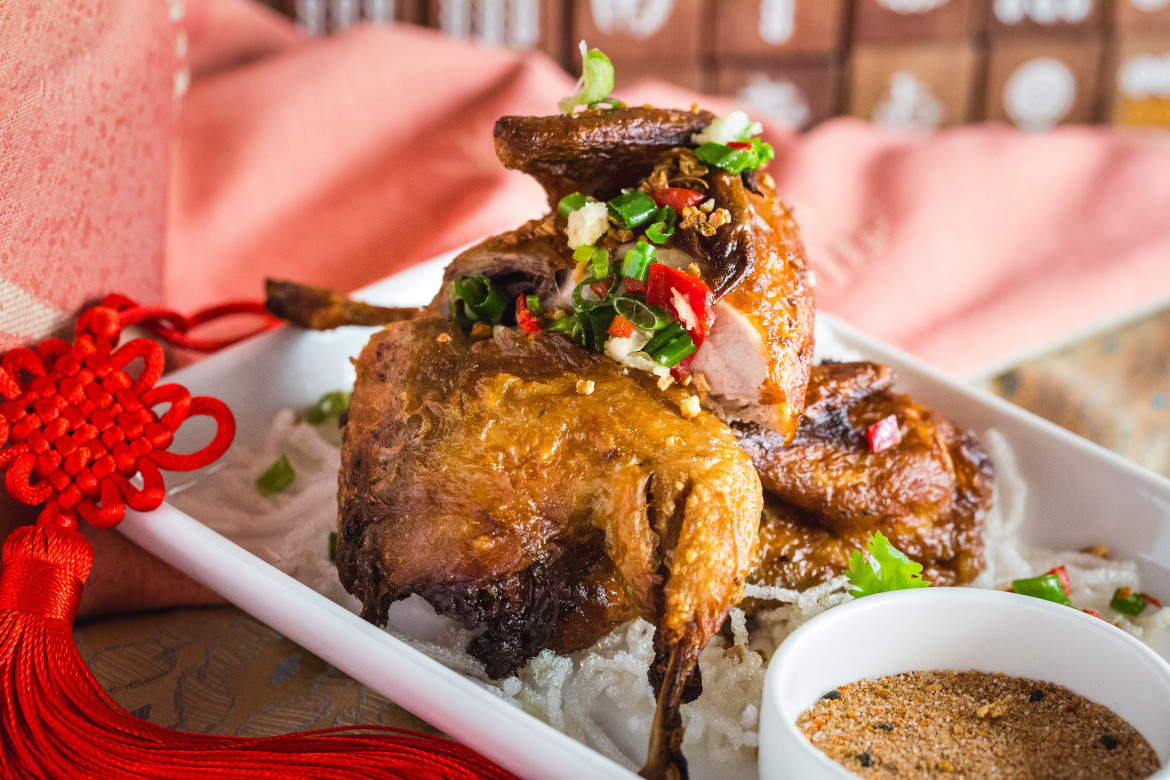 singapore-bar-about-chinese-themed-tapas-and-cocktails-sum-yi-tai-whole-roast-quail