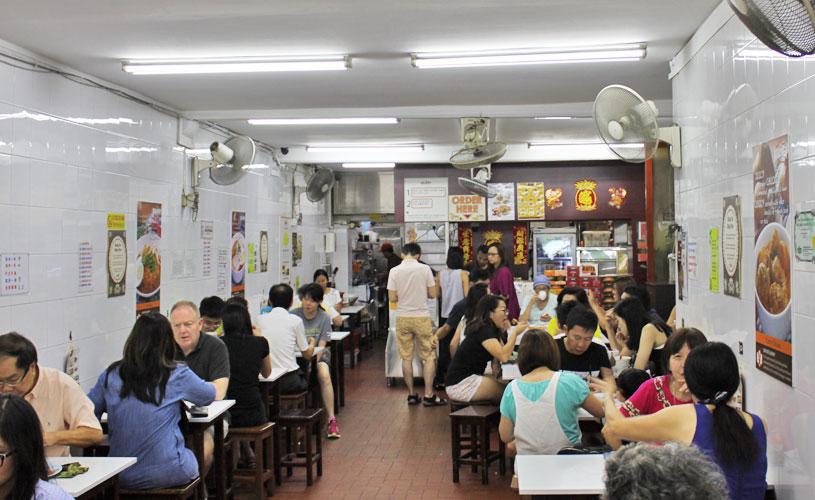 staycation-for-couples-lloyds-inn-singapore-breakfast-options-killiney-kopitiam