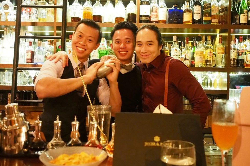 best-bar-found-in-amoy-street-singapore-jigger-and-pony-team.JPEG