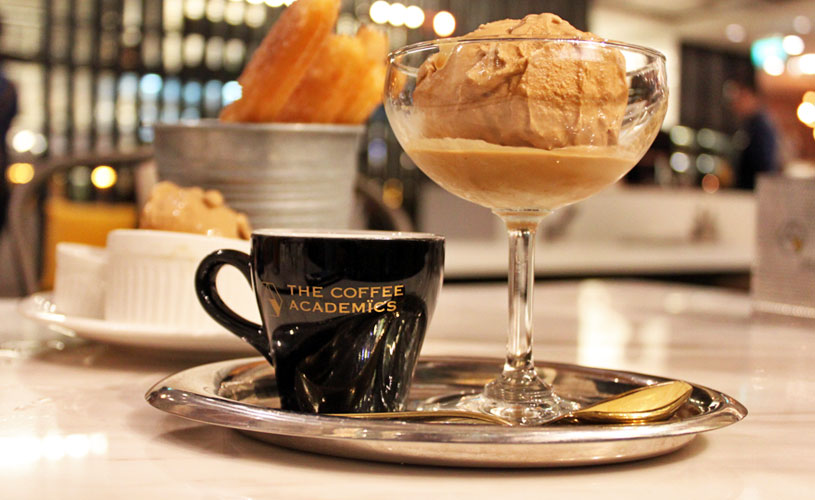 cafes-in-orchard-coffee-academics-scotts-square-dessert-affogato
