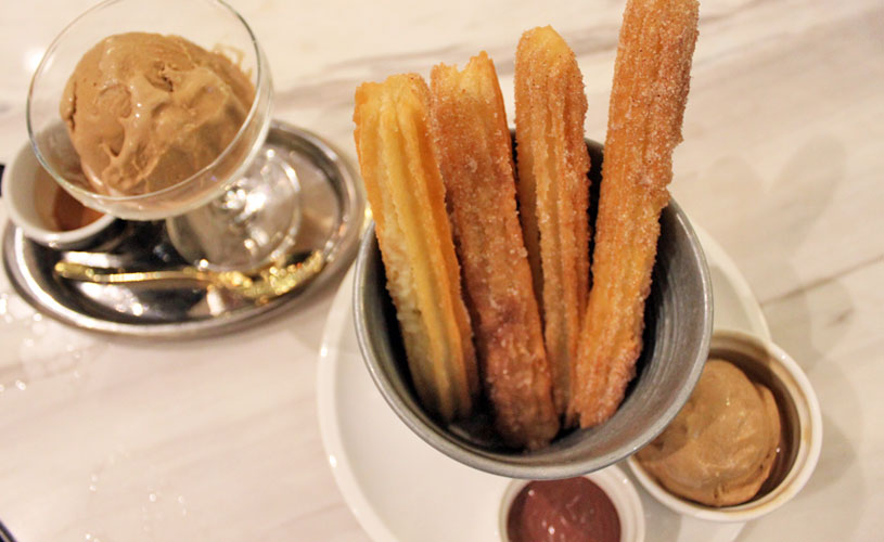 cafes-in-orchard-coffee-academics-scotts-square-dessert-churros-and-affogato