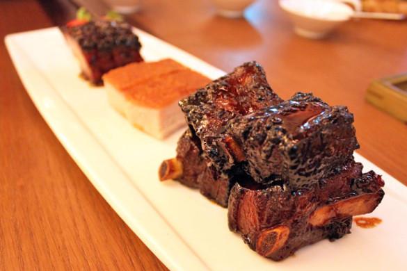 empress-asian-civilisation-museum-3-barbeque-meats-platter