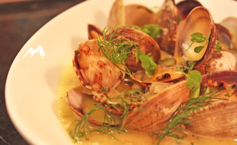 little-beast-thong-lor-clams-with-pancetta