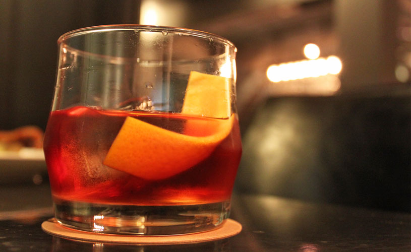 little-beast-thong-lor-negroni