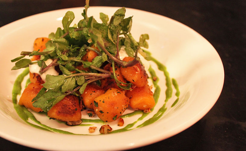little-beast-thong-lor-sweet-potato-gnocchi-with-water-cres