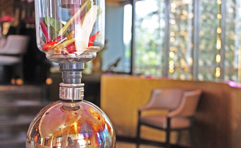 osha-bangkok-thai-restaurant-wireless-road-seafood-tom-yam-coffee-contraption