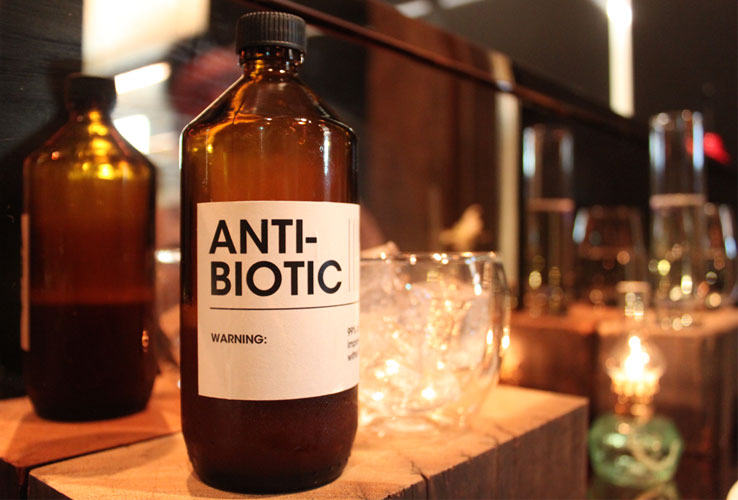 singapore-restaurant-week-fort-by-maison-ikkoku-antibiotic-whiskey-smoked-in-oak