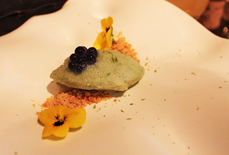 singapore-restaurant-week-fort-by-maison-ikkoku-shiso-sorbet
