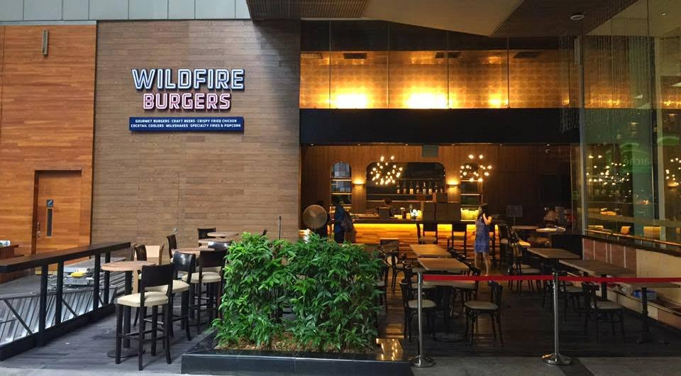 wildfire-burgers-juicy-burgers-land-at-somerset-313