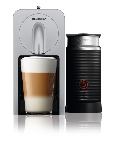 COFFEEMACHINES_ORIGINALLINE_PERMANENTCOFFEEMACHINES_NESPRESSOBRANDED_PRODIGIO-AND-MILK-FACE-SILVER-MACCHIATO_07102015104849788
