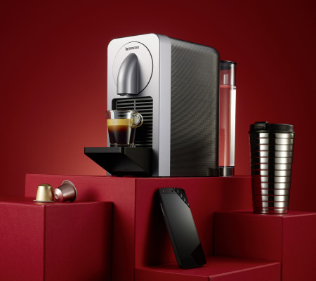 introducing-prodigio-connecting-you-to-coffee-and-more-machine-1