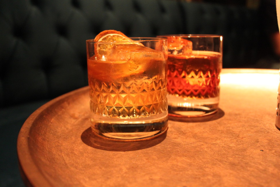 rabbit-hole-thonglor-welcomes-the-most-happening-speakeasy-bar-final-renovation