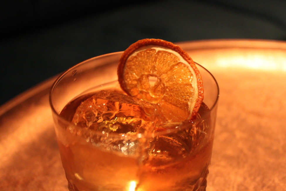 rabbit-hole-thonglor-welcomes-the-most-happening-speakeasy-bar-vieux-carre