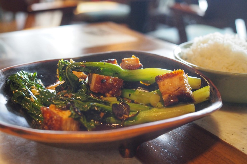 sawadee-ka-come-and-taste-at-long-chim-singapore-chinese-broccoli