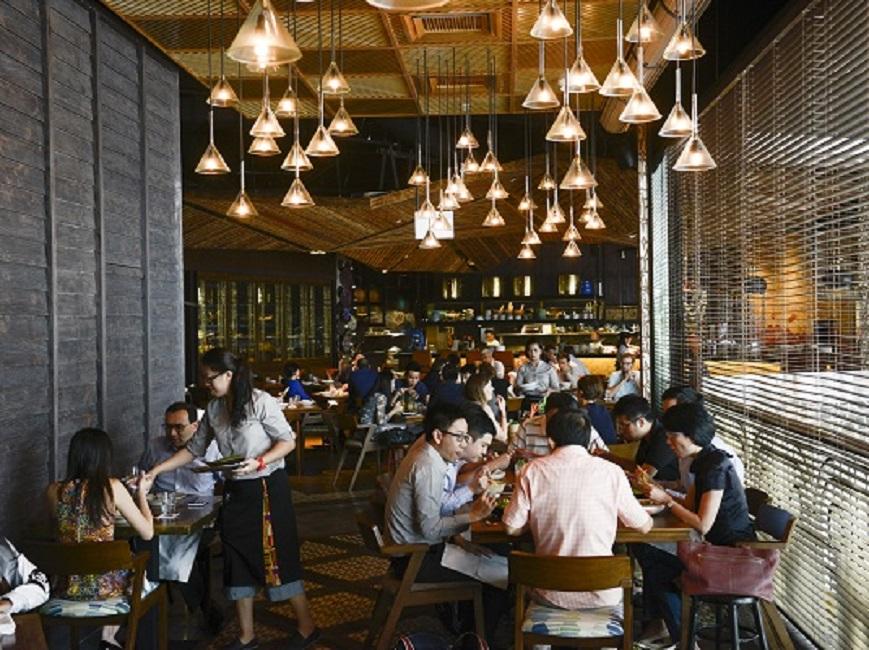 sawadee-ka-come-and-taste-at-long-chim-singapore-interior-2