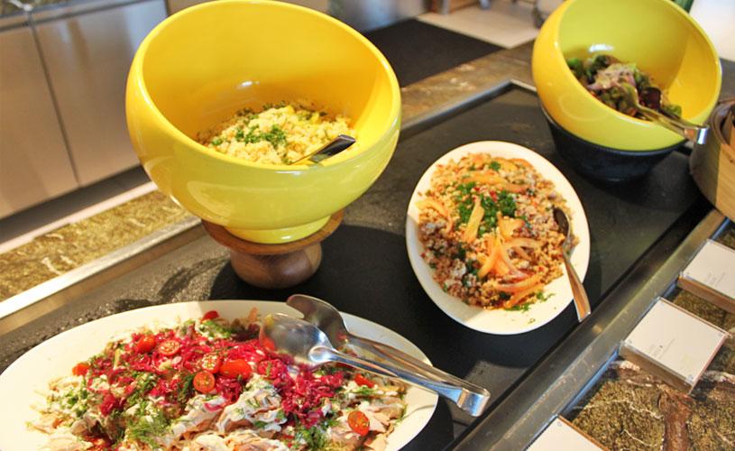 seasonal-tastes-the-westin-singapore-appetizers